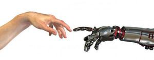 机器翻译和人工翻译的优缺点