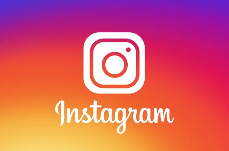 Instagram开店详解,海外电商平台助你企业成功走向国外