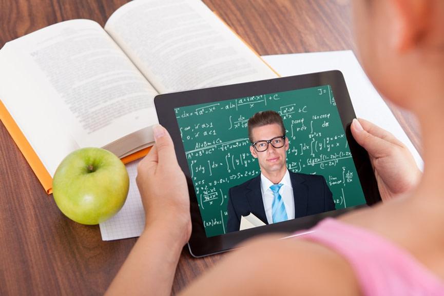 学习平台专业翻译,为什么需要有多语言的平台