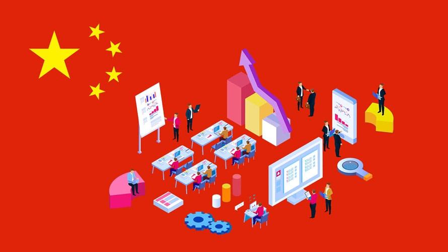 在中国受欢迎的英国品牌有哪些?