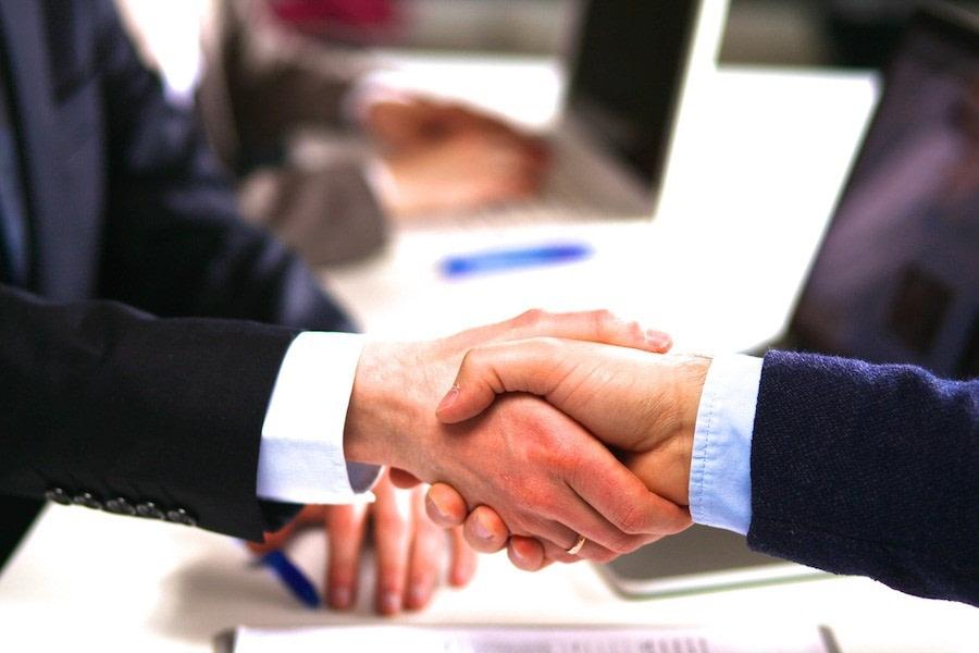 企业客户关系管理:良好系统的重要性